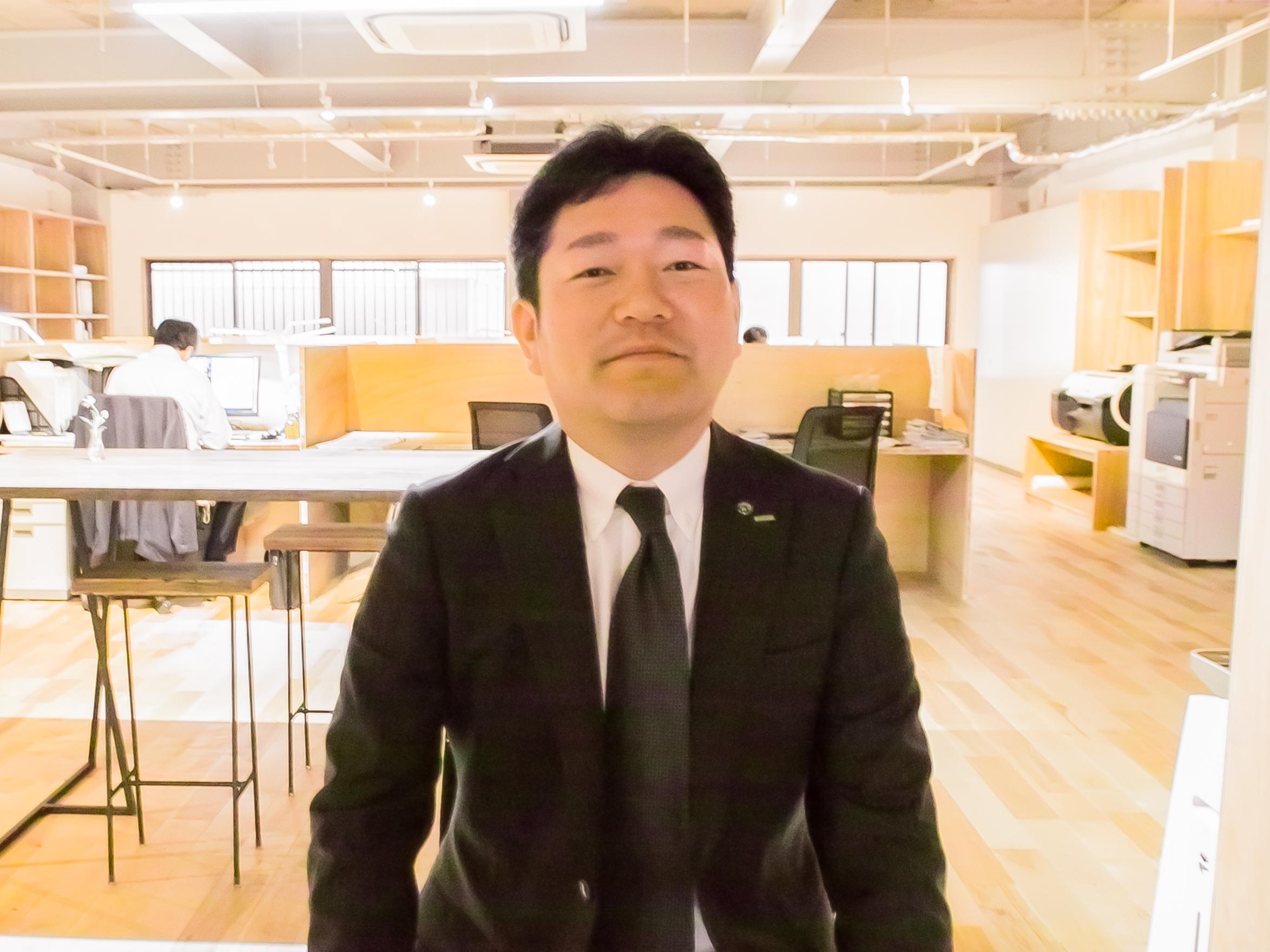 山本 由純