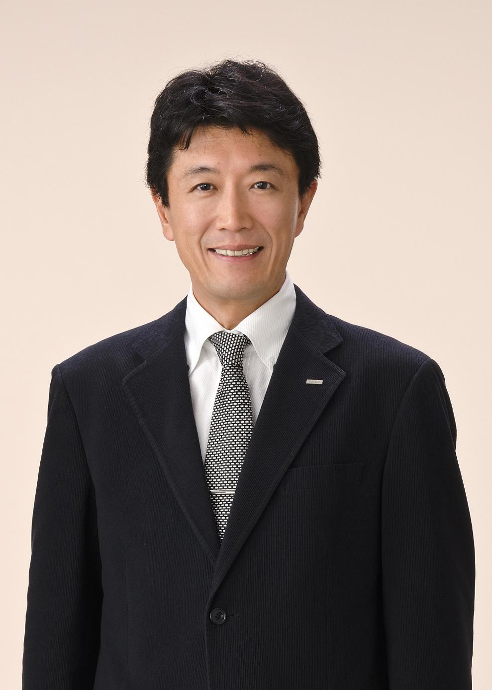新宅工務店 代表取締役 池田正雄; ?>