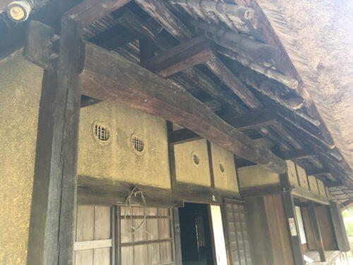 奈良県立民族博物館